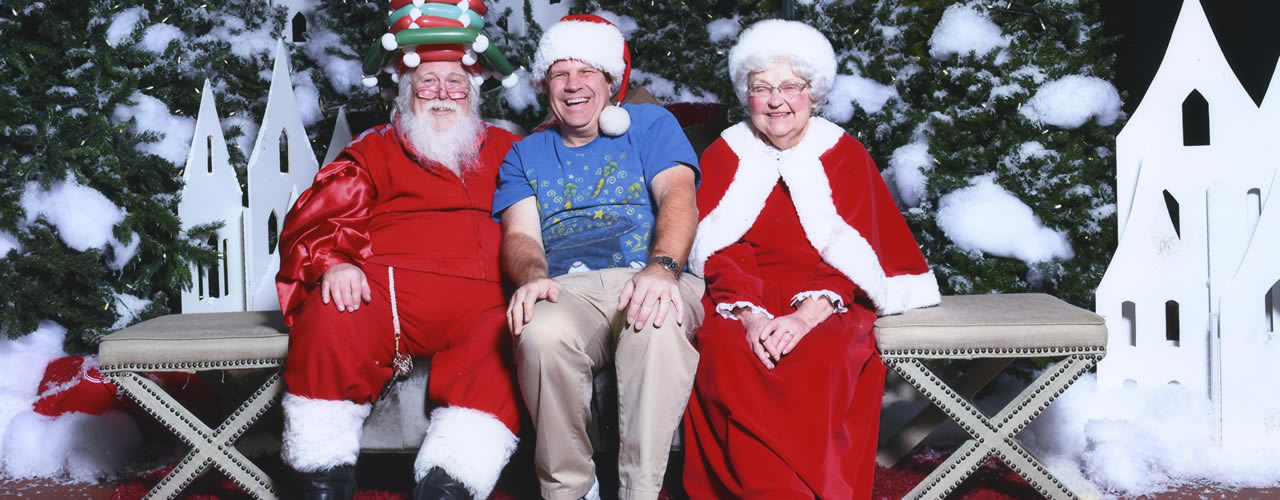 images/slideshow/santa.jpg